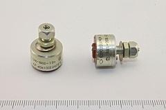 СП5-16ВБ-1ВТ до 01.91г.