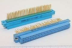 СНП59-96Р розетка полная