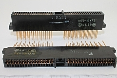 РППМ16-72 розетка