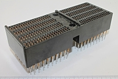 РППМ16-288 розетка