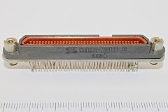 СНП339-76РП11 розетка локальная